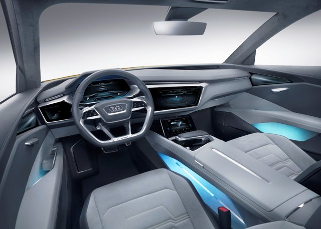 1453021383_Audi_tron_quattro_Concept__3_