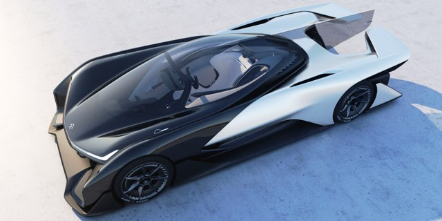 1453196398_FF_CES_Racecar_courtesy_of_Faraday_Future
