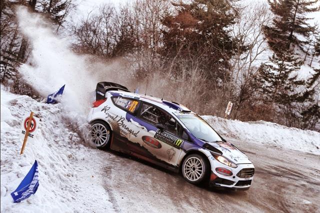 1453801633_WRC_MonteCarlo__4_