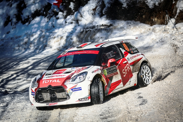 1453801640_WRC_MonteCarlo__3_