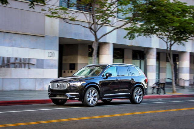 163265_The_new_Volvo_XC90