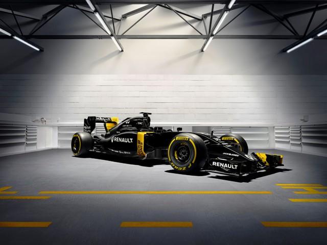 1454511224_Renault_75308_global_en
