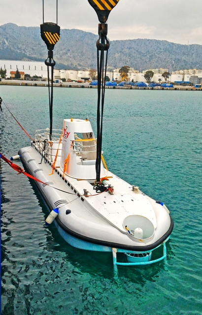 1455236150_Submarine_Turkey___10_