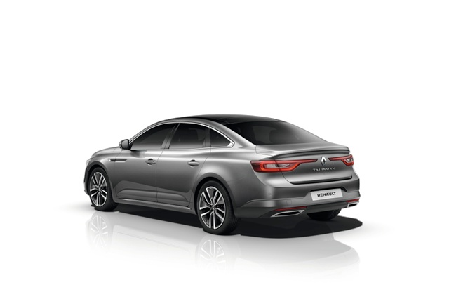1456567338_Renault_TALISMAN_1____Renault_Marketing_3D_Commerce