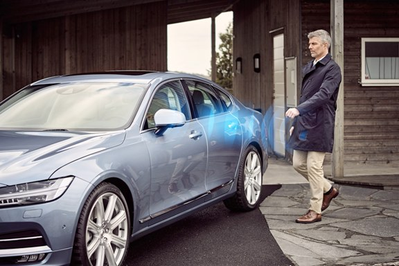175507_Volvo_Cars_digital_key