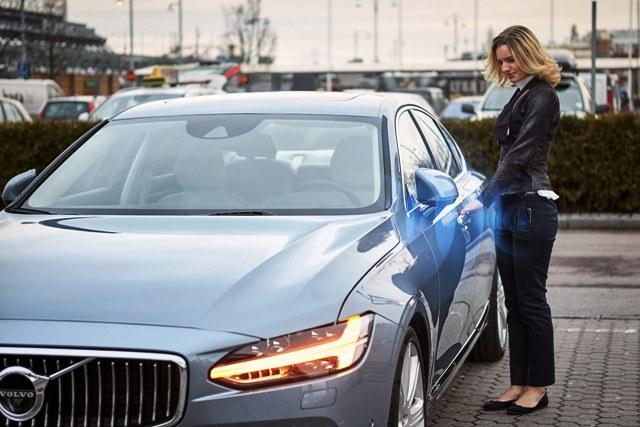 175608_Volvo_Cars_digital_key