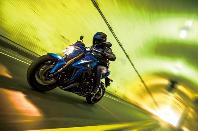 Suzuki_GSX-S1000AL6