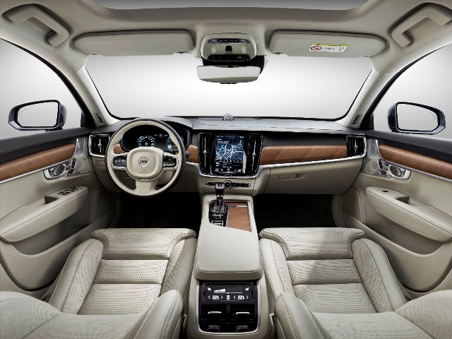 170886_Interior_Blond_Volvo_S90