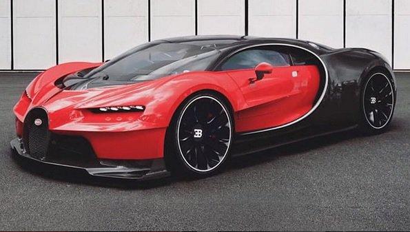Bugatti-Chiron1