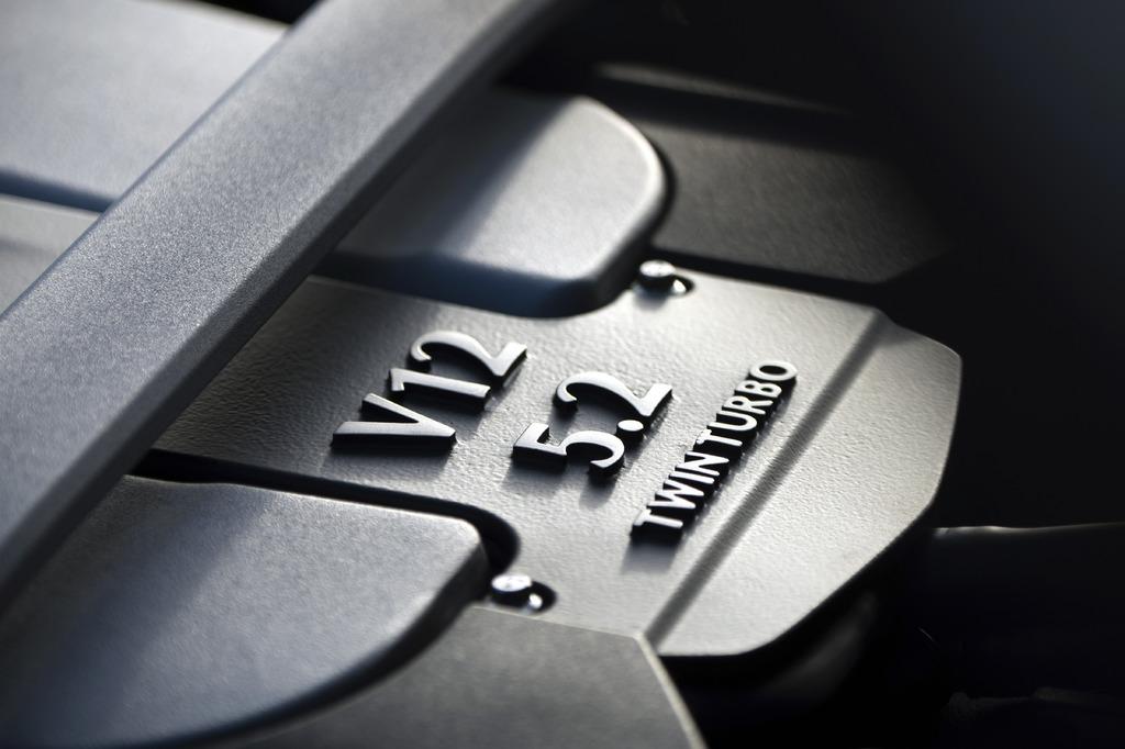 JPG Small-DB11 18