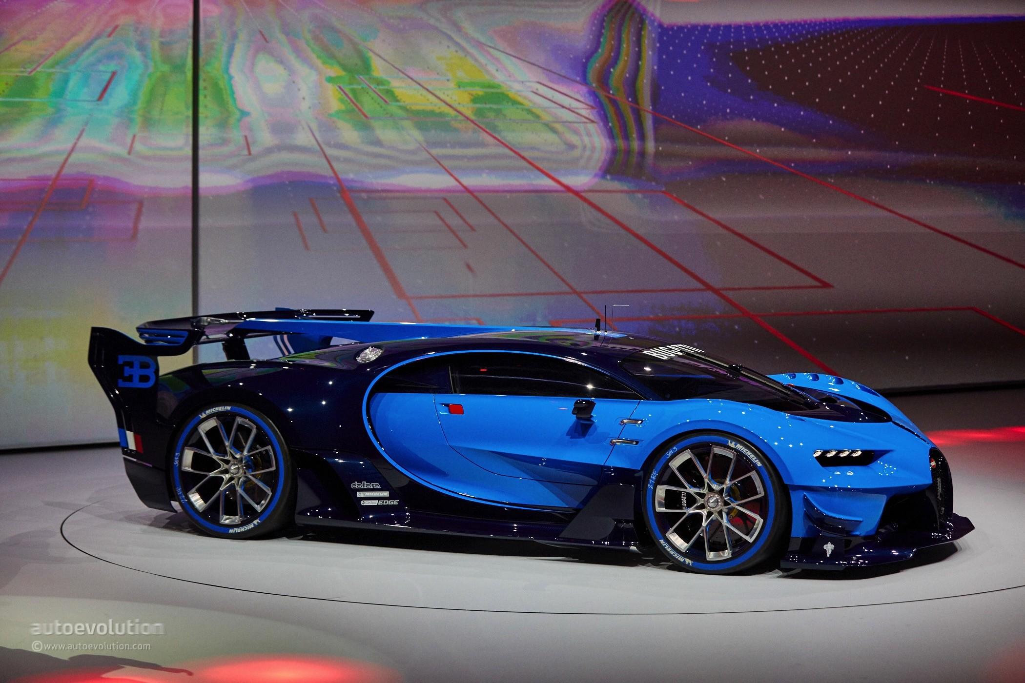 bugatti-chiron-getting-targa-version-in-2018-102334_1