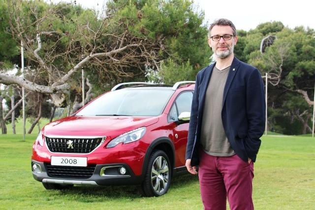 Yeni Peugeot 2008_006