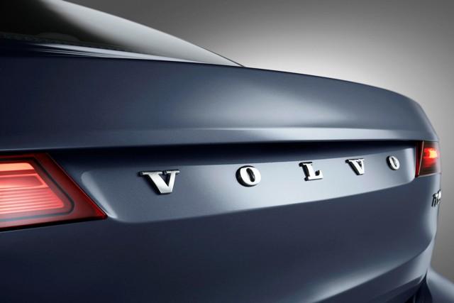 Yeni Volvo S90 (39)
