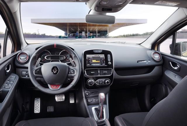 1471641040_Renault_80393_global_en