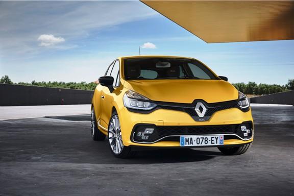 1471641303_Renault_80425_global_en