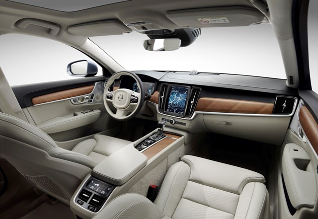 170840_Interior_cockpit_Volvo_S90_blond
