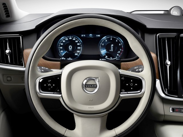 170853_Interior_Steering_Wheel_Volvo_S90