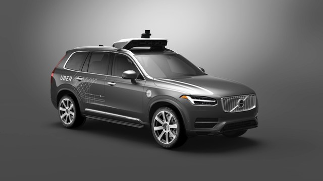 194846_Volvo_Cars_and_Uber_join_forces_to_develop_autonomous_driving_car...