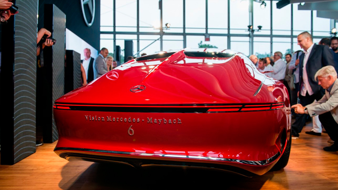 Vision-Mercedes-Maybach-6-6-1131x637