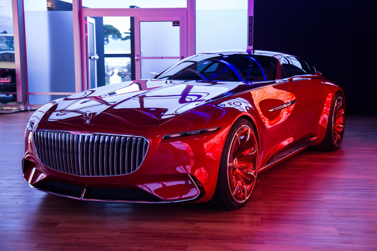 Vision-Mercedes-Maybach-6-Coupe-Concept-17