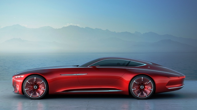 vision-mercedes-maybach-6