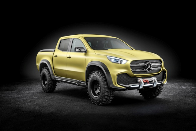 mercedes-benz-pickup-powerful-adventurer