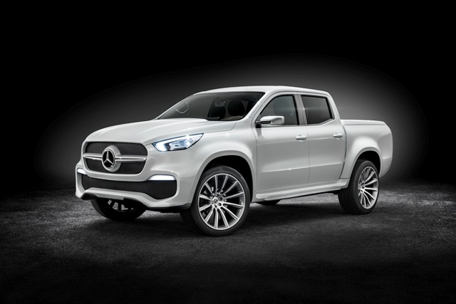 mercedes-benz-pickup-stylish-explorer-2