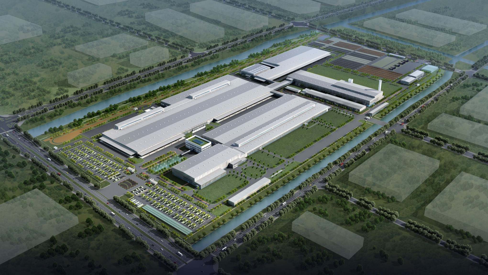 199981_manufacturing_plant_in_luqiao_artist_impression