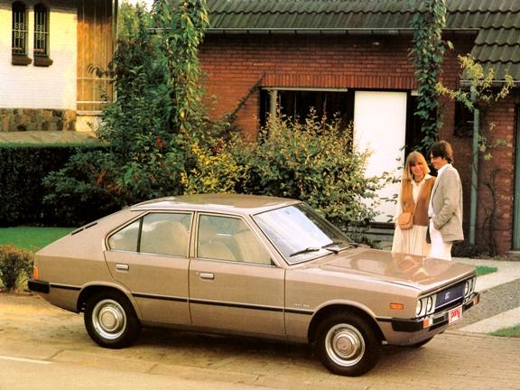 hyundai-pony-1976